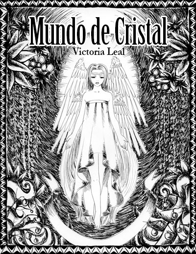 Mundo_Portada.jpg