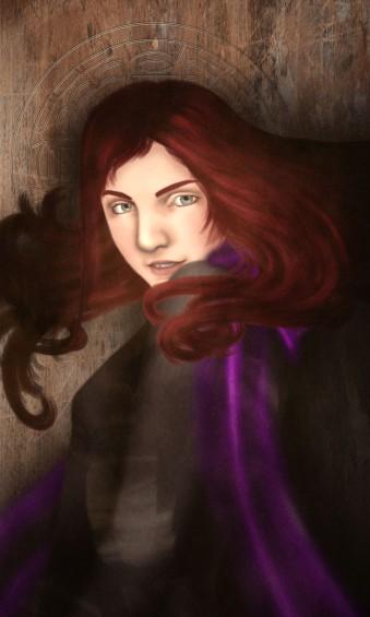 Elisia